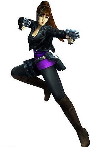 jeuxvideo.com Dragon Ball : Evolution - PlayStation Portable Image 25