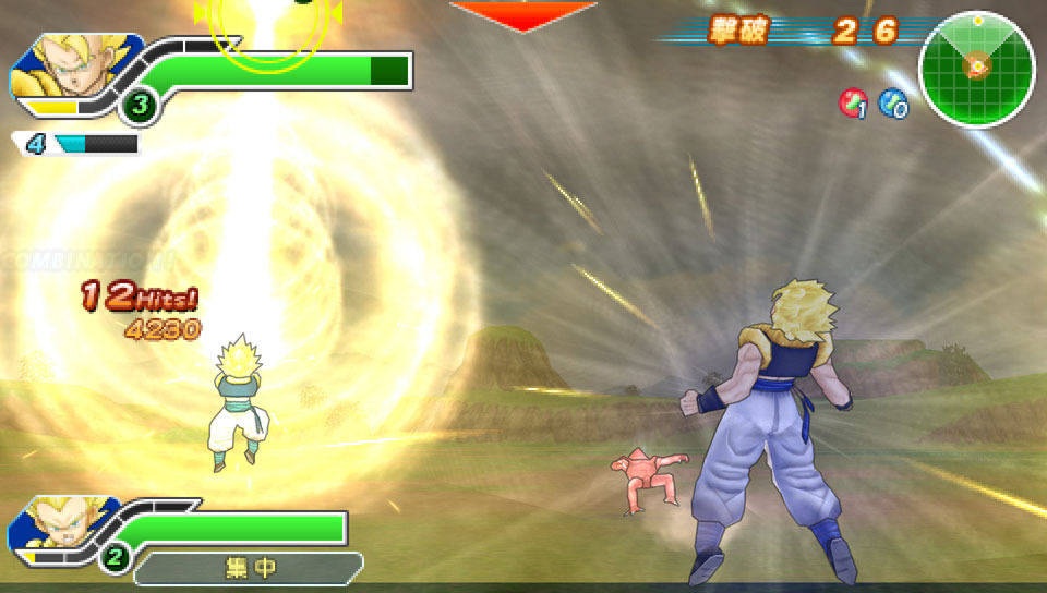 http://image.jeuxvideo.com/images/pp/d/r/dragon-ball-z-tenkaichi-tag-team-playstation-portable-psp-181.jpg