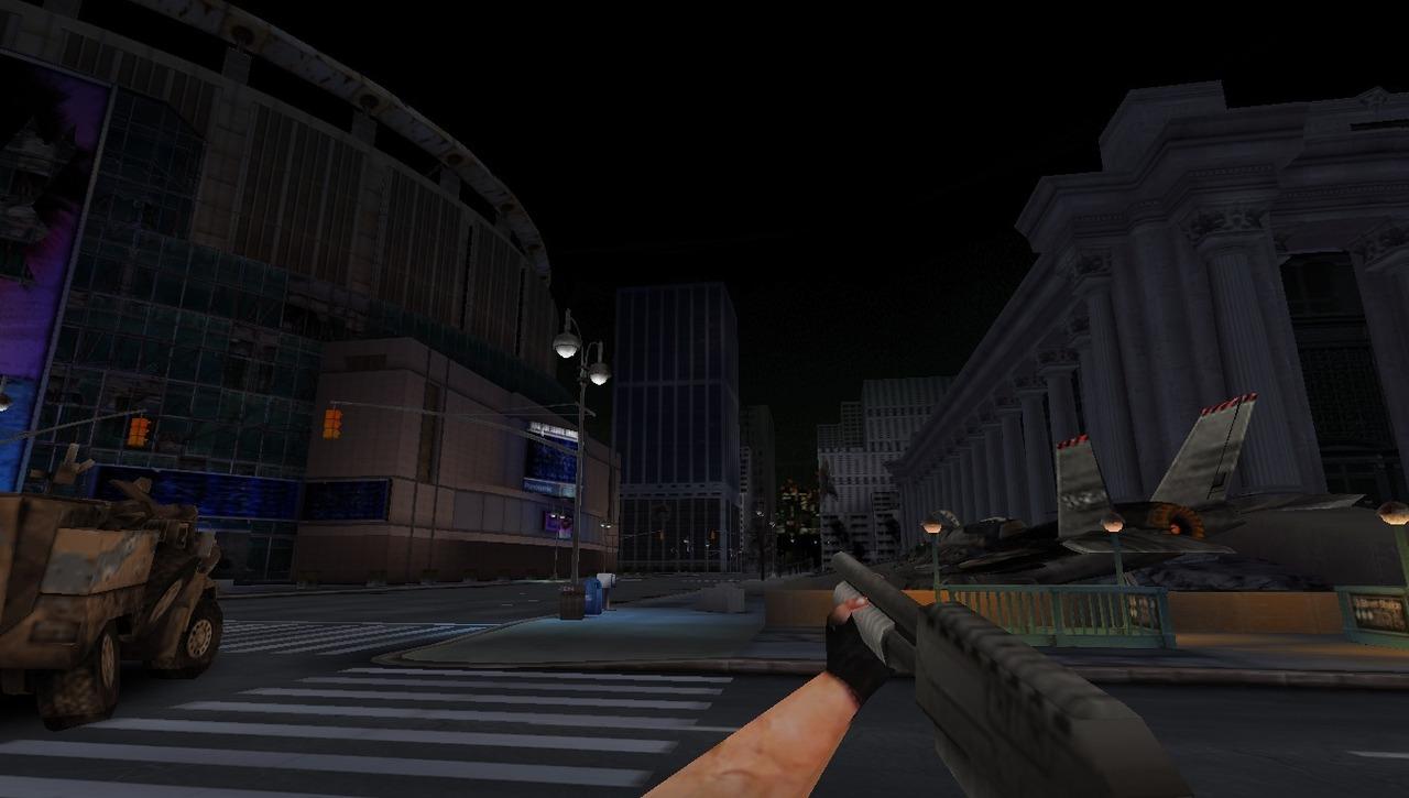 http://image.jeuxvideo.com/images/pp/d/u/duke-nukem-trilogy-critical-mass-playstation-portable-psp-003.jpg