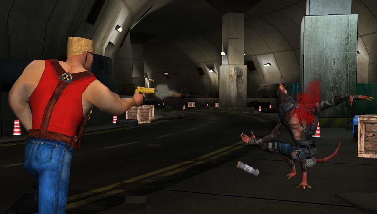 http://image.jeuxvideo.com/images/pp/d/u/duke-nukem-trilogy-critical-mass-playstation-portable-psp-007.jpg
