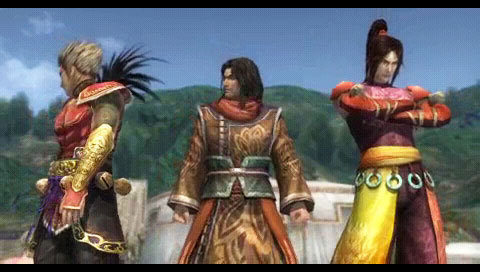 http://image.jeuxvideo.com/images/pp/d/y/dynasty-warriors-6-special-playstation-portable-psp-043.jpg