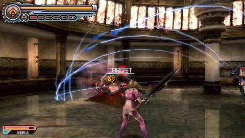 http://image.jeuxvideo.com/images/pp/e/x/exorsister-playstation-portable-psp-112.jpg