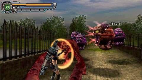 http://image.jeuxvideo.com/images/pp/e/x/exorsister-playstation-portable-psp-125.jpg