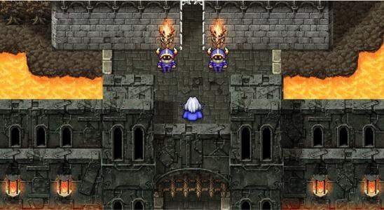 Square Enix anuncia Final fantasy IV Complete Collection para PSP Final-fantasy-iv-complete-collection-playstation-portable-psp-1294217527-018