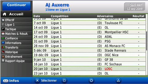 http://image.jeuxvideo.com/images/pp/f/o/football-manager-2010-playstation-portable-psp-008.jpg