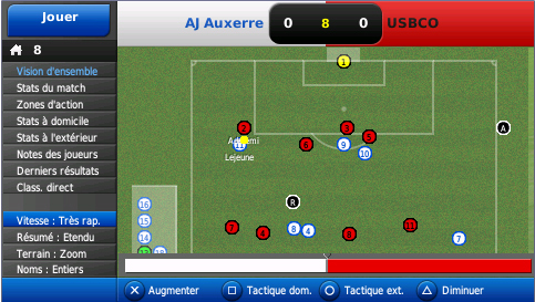 http://image.jeuxvideo.com/images/pp/f/o/football-manager-2010-playstation-portable-psp-010.jpg