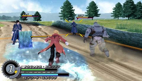 http://image.jeuxvideo.com/images/pp/f/u/fullmetal-alchemist-playstation-portable-psp-061.jpg