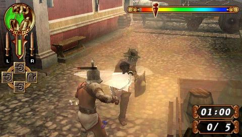 [Obrazek: gladiator-begins-playstation-portable-psp-015.jpg]