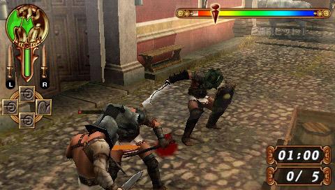 http://image.jeuxvideo.com/images/pp/g/l/gladiator-begins-playstation-portable-psp-016.jpg