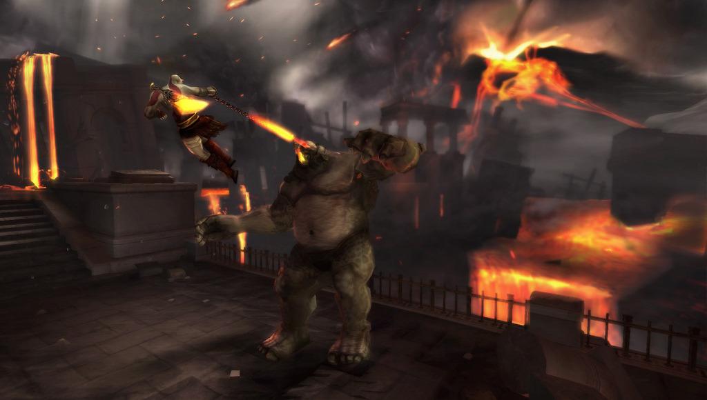 لعبة GOD OF WAR Ghost Of sparta بحجم 517Mb§PSP§  God-of-war-ghost-of-sparta-playstation-portable-psp-004