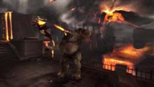 Images God of War : G