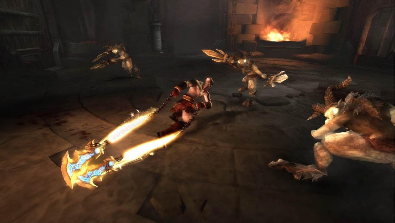 لعبة GOD OF WAR Ghost Of sparta بحجم 517Mb§PSP§  God-of-war-ghost-of-sparta-playstation-portable-psp-005