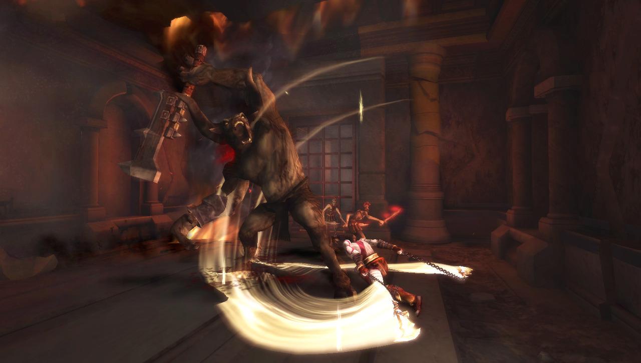 لعبة GOD OF WAR Ghost Of sparta بحجم 517Mb§PSP§  God-of-war-ghost-of-sparta-playstation-portable-psp-013