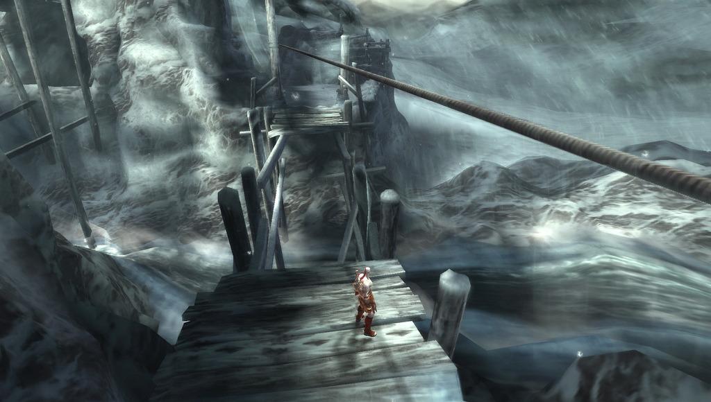 لعبة GOD OF WAR Ghost Of sparta بحجم 517Mb§PSP§  God-of-war-ghost-of-sparta-playstation-portable-psp-017