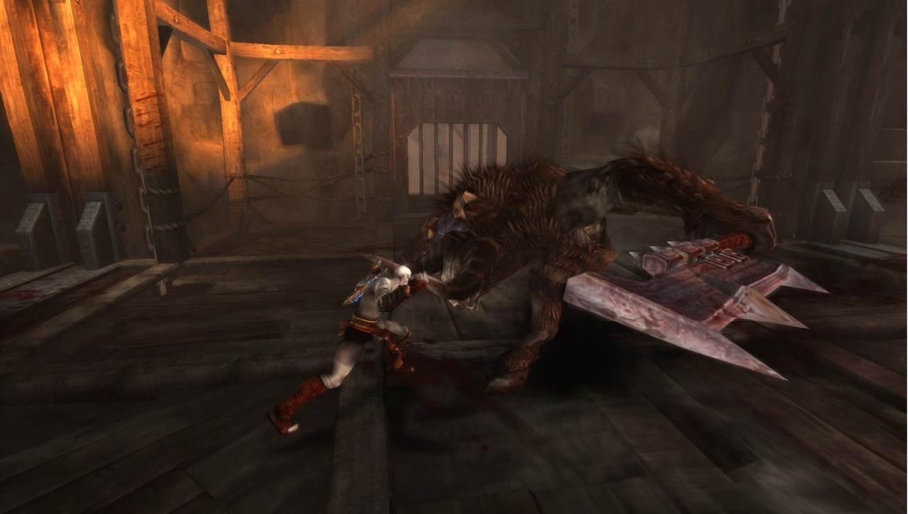 لعبة GOD OF WAR Ghost Of sparta بحجم 517Mb§PSP§  God-of-war-ghost-of-sparta-playstation-portable-psp-019