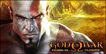 Test Psp: God Of War : chains of olympus ! kratos ce déchaine ! dans tests Jeux psp gowcpp00c