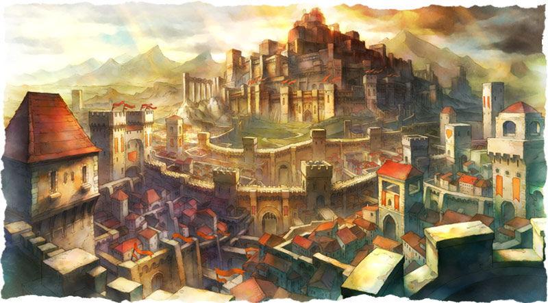 Vues du Royaume Grand-knights-history-playstation-portable-psp-1302169148-003