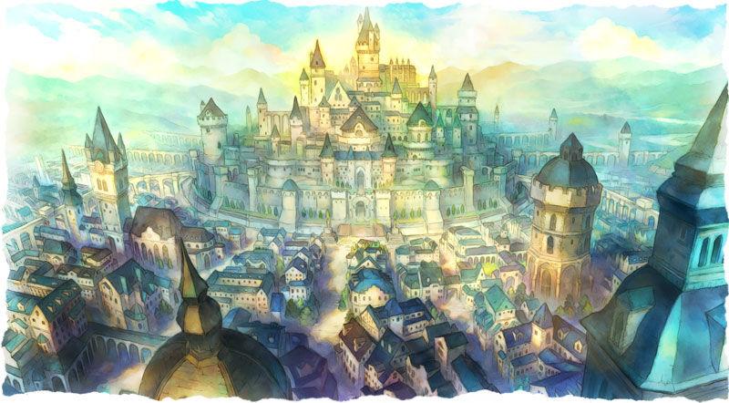 Vues du Royaume Grand-knights-history-playstation-portable-psp-1302169148-004