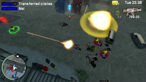http://image.jeuxvideo.com/images/pp/g/r/grand-theft-auto-chinatown-wars-playstation-portable-psp-019.jpg