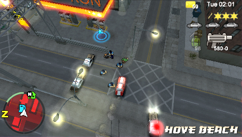 http://image.jeuxvideo.com/images/pp/g/r/grand-theft-auto-chinatown-wars-playstation-portable-psp-028.jpg