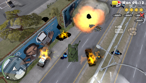 http://image.jeuxvideo.com/images/pp/g/r/grand-theft-auto-chinatown-wars-playstation-portable-psp-031.jpg