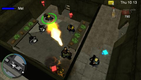 http://image.jeuxvideo.com/images/pp/g/r/grand-theft-auto-chinatown-wars-playstation-portable-psp-033.jpg