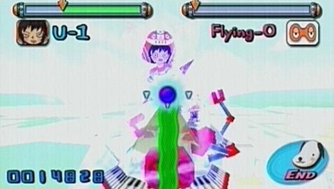 http://image.jeuxvideo.com/images/pp/g/t/gtr2pp044.jpg