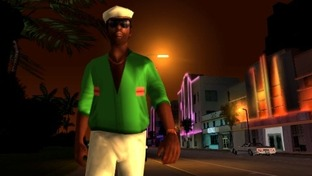 Images Grand Theft Auto : Vice City Stories PlayStation Portable - 7