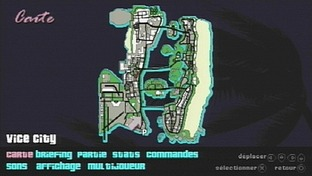 Test Grand Theft Auto : Vice City Stories PlayStation Portable - Screenshot 32