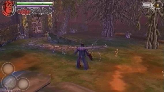 Hellboy Science Evil أفضل لعبة hellpp040.jpg