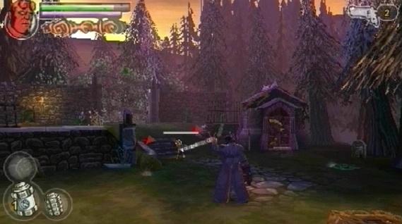 Hellboy Science Evil أفضل لعبة hellpp042.jpg