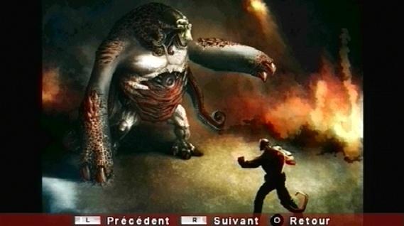 Hellboy Science Evil أفضل لعبة hellpp043.jpg
