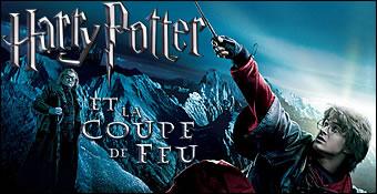 Test du jeu harry potter et la coupe de feu sur psp - Telecharger harry potter et la coupe de feu ...