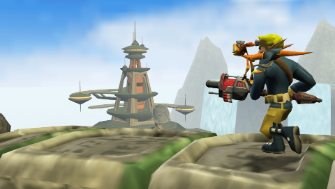 jak-and-daxter-the-lost-frontier-playstation-portable-psp-002.jpg
