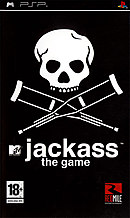 (EN SEED)jackass psp french preview 0