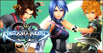 [Test] Kingdom Hearts Kingdom-hearts-birth-by-sleep-playstation-portable-psp-00b