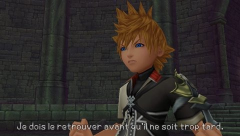 [Image: kingdom-hearts-birth-by-sleep-playstatio...sp-424.jpg]