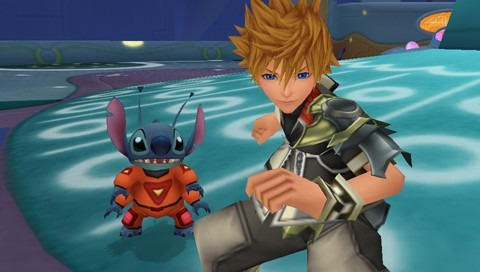 [Image: kingdom-hearts-birth-by-sleep-playstatio...sp-495.jpg]