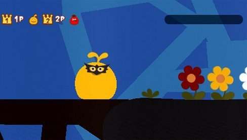 http://image.jeuxvideo.com/images/pp/l/o/locoroco-midnight-carnival-playstation-portable-psp-027.jpg