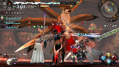 http://image.jeuxvideo.com/images/pp/l/o/lord-of-arcana-playstation-portable-psp-085.jpg