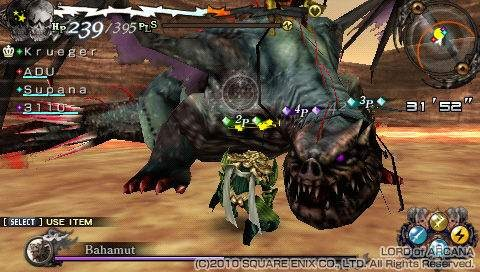 http://image.jeuxvideo.com/images/pp/l/o/lord-of-arcana-playstation-portable-psp-106.jpg
