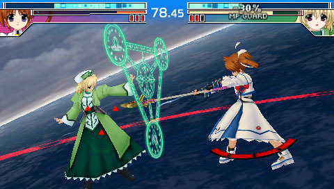 http://image.jeuxvideo.com/images/pp/m/a/magical-girl-lyrical-nanoha-playstation-portable-psp-006.jpg