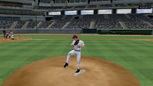 Major League Baseball 2K12 PlayStation Portable
