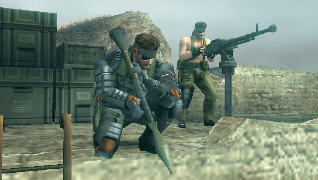 http://image.jeuxvideo.com/images/pp/m/e/metal-gear-solid-peace-walker-playstation-portable-psp-027.jpg
