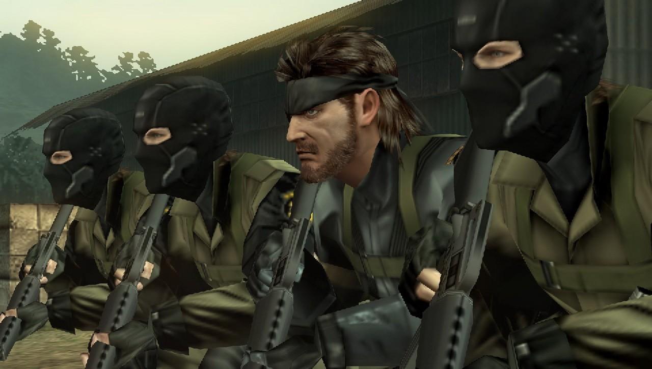 http://image.jeuxvideo.com/images/pp/m/e/metal-gear-solid-peace-walker-playstation-portable-psp-045.jpg