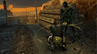 http://image.jeuxvideo.com/images/pp/m/e/metal-gear-solid-peace-walker-playstation-portable-psp-493_m.jpg
