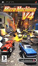 http://image.jeuxvideo.com/images/pp/m/i/mimapp0ft.jpg
