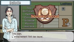 Mind Quiz PlayStation Portable