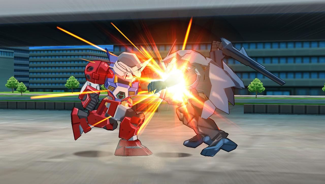 Imágenes de Mobile Suit Gundam AGE Mobile-suit-gundam-age-playstation-portable-psp-1319788812-001