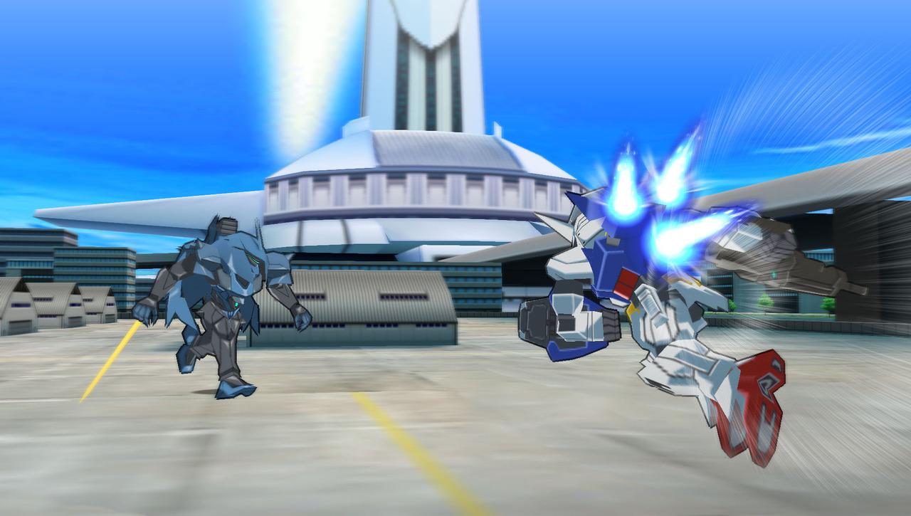 Imágenes de Mobile Suit Gundam AGE Mobile-suit-gundam-age-playstation-portable-psp-1319788812-003